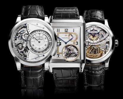 compra-venta-relojes-lujo