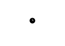 logo-elekton-watches
