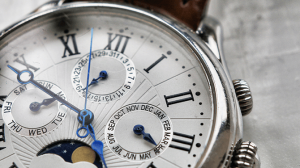 marcas de relojes suizos que debes conocer